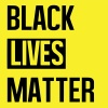 Games companies back #BlackLivesMatter protests across the US