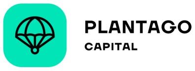 Plantago Capital