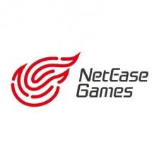 Report: NetEase to raise $2.7bn in Hong Kong IPO