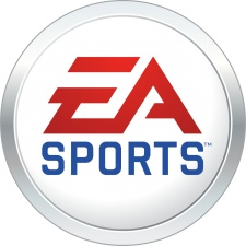 "EA Sports says it won't ""tolerate racism of any kind"""