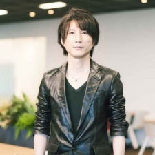 Devil May Cry 5 designer Suzuki joins Square Enix