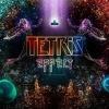 Tetris Effect soundtrack breaks into BIllboard 100