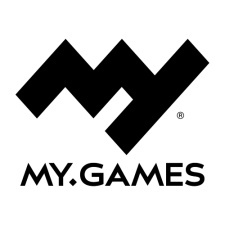 My.Games is rolling out a cloud streaming platform