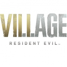 CHARTS: Resident Evil Village debuts at No.1 on Steam