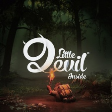 Little Devil Inside devs vow to change character design over racial stereotype accusations