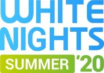 White Nights Summer 2020