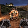 Gearbox once again sues 3D Realms over Duke Nukem