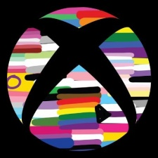 Xbox donates $250k to LGBTQI+ causes to celebrate Pride
