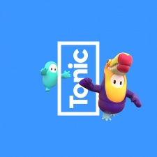 Mediatonic forms new parent company Tonic Games Group