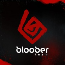 Bloober Team in M&A talks