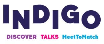 INDIGO 2020 (Online)