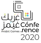 Arabic Games Conference 2020 (Online)