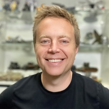 Edge Case and Wargaming UK vet Brooksby sets up new studio Absolutely Games