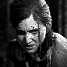 Naughty Dog condemns The Last of Us 2 harassment