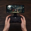 Xbox is launching a Project xCloud mobile controller