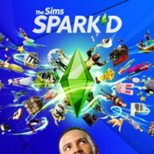 The Sims is being made into a reality TV show