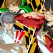 Persona 4 Golden has sold 500k copies on PC