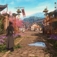 Chinese RPG Gujian 3 has sold over 1.3m copies