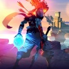 Dead Cells has sold over 3.5m copies