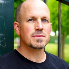 Jason Killingsworth departs Riot Games