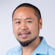 Ubisoft fires PR director Stone Chin