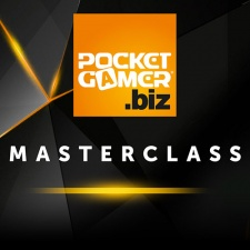 Check out the third series of PocketGamer.biz MasterClasses next month