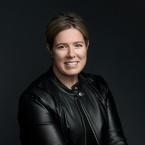 Ubisoft Québec MD Cossettee is leaving the company