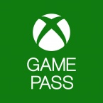 Xbox Game Pass misses Microsoft's subscription goal