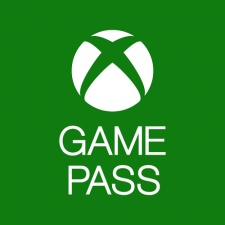 Microsoft adds free month of Disney+ to Xbox Game Pass Ultimate