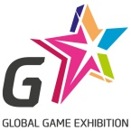 G-STAR Global Game Exhibition 2020 (online)