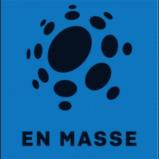 En Masse Entertainment is closing its doors