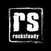 Female staff at Rocksteady complained of misconduct two years ago