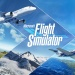 Microsoft Flight Simulator has been played by more than 1m people so far
