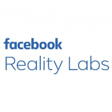 Oculus has been rebranded as Facebook Reality Labs