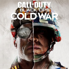 Activision cuts Tiananmen Square footage from Call of Duty trailer