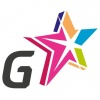 G-STAR confirms digital event and Pocket Gamer Connects partnership