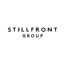 Stillfront Group snaps up Everguild for $1.37m