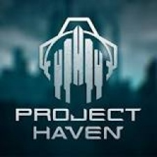 Project Haven's dystopian tactical turn-based RPG takes the crown at our August Digital Big Indie Pitch