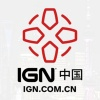Ziff Davis partners with Tencent to relaunch IGN China