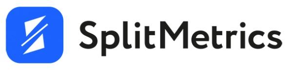 SplitMetrics