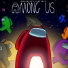 CHARTS: Among Us ends Fall Guys run at the Steam No.1 spot
