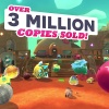 Slime Rancher has sold more than 3m copies
