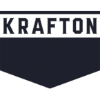 PUBG maker Krafton has applied for IPO