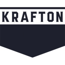 Krafton could be valued at $27.2bn at IPO