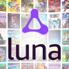Amazon reveals its own Luna games streaming service
