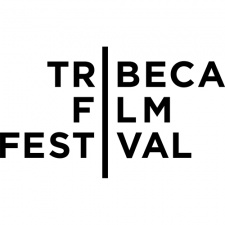 Tribeca Film Festival calls for video games submissions for first time