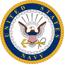 US Navy paid $2m to marketing firm for esports