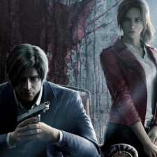 VIDEO: Netflix confirms Resident Evil TV show for 2021 release