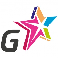 Early Bird tickets available for G-STAR 2020