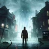 Frogwares has Sinking City pulled from Steam again